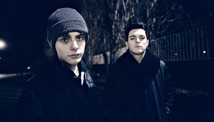 Intervista agli Urban Strangers, giovani cantautori napoletani