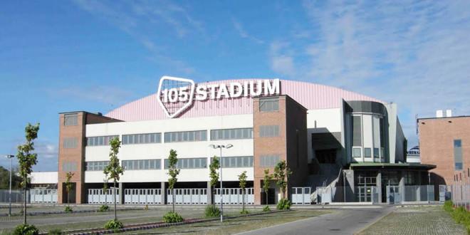 105-stadium-rimini