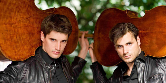 2CELLOS_by-Stephan-Lupino