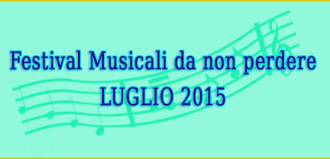 5-festival-da-non-perdere-2015