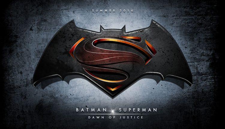Batman v Superman, il trailer ufficiale sottotitolato