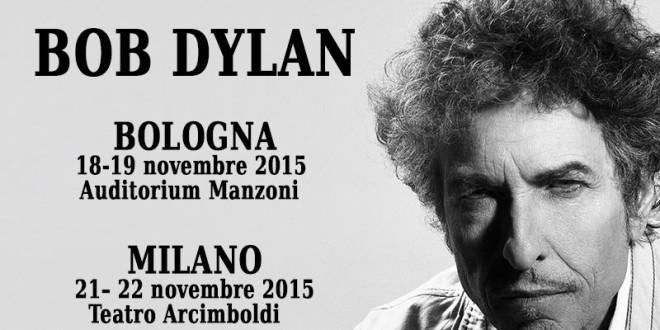 Bob-Dylan-concerti-novembre-2015