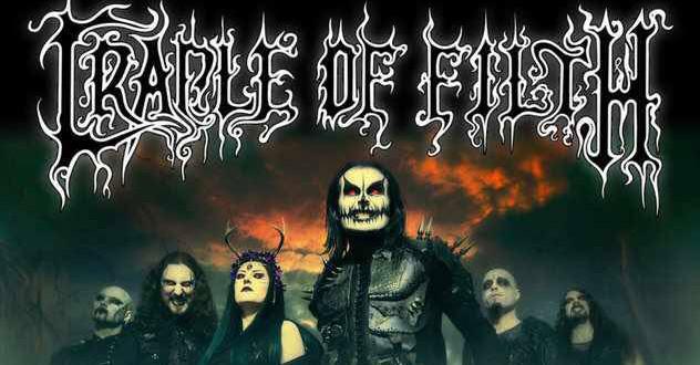 CRADLE-OF-FILTH-2015-tour