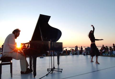 Concerti-all-alba-2015