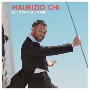 Maurzio-Chi_Gli-Occhi-al-Mare-02
