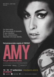 amy-the-girl-behind-the-name-poster