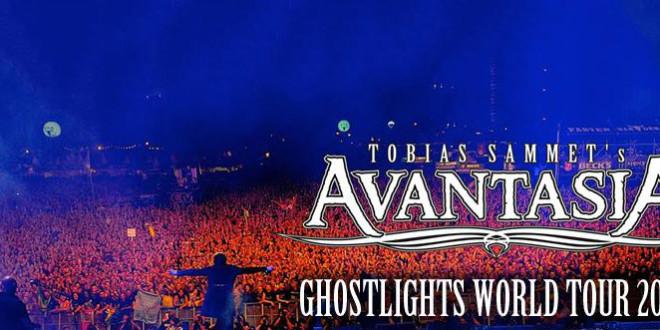 avantasia-tour-2016