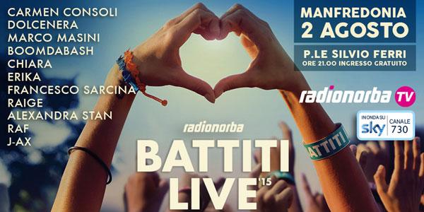 battiti-live-2015-manfredonia