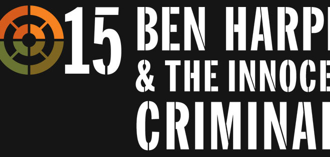 ben-harper-the-innocent-criminals