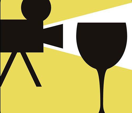 Cinemadivino: i film di fine luglio 2015 in Romagna