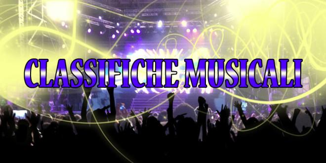 classifiche-musica