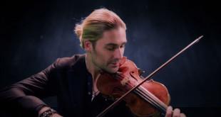 david-garrett-viva-la-vida-video