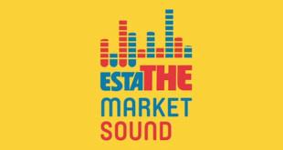 estathe-market-sound