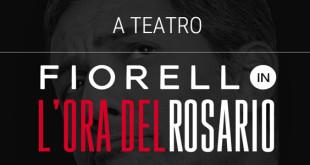 fiorello-spettacolo-2015