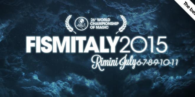 fismitaly-2015