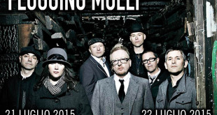 flogging-molly-2015
