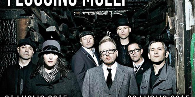 flogging-molly-2015