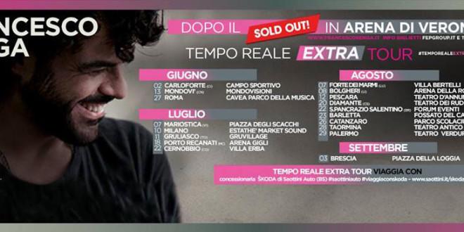 francesco-renga-tempo-reale-extra-tour
