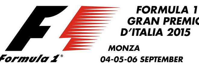 gran-premio-italia-monza-f1-2015