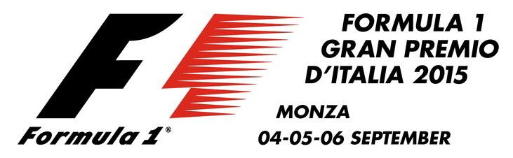 Gran Premio d'Italia di F1 a Monza – biglietti