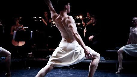 i-soprano-danza