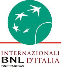 Gli Internazionali BNL 2016 di tennis a Roma – biglietti