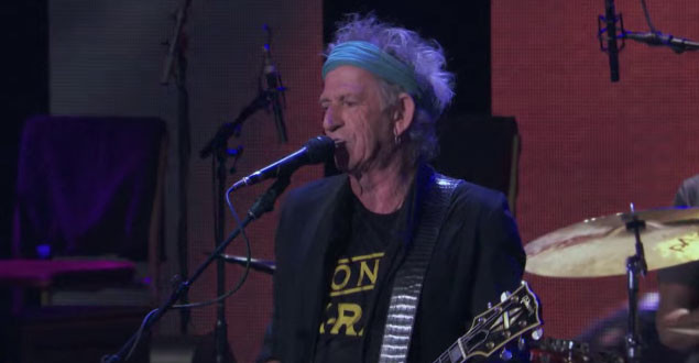 keith-richards-live