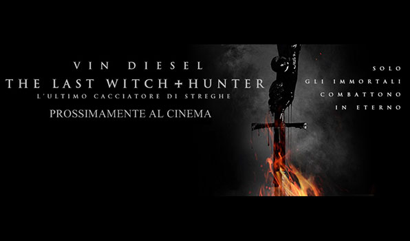 L'ultimo cacciatore di streghe – teaser trailer con sottotitoli in italiano
