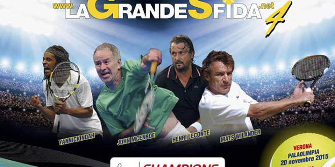 la-grande-sfida-4-2015