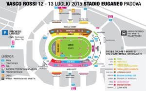 mappa-stadio-euganeo-vasco-rossi-2015