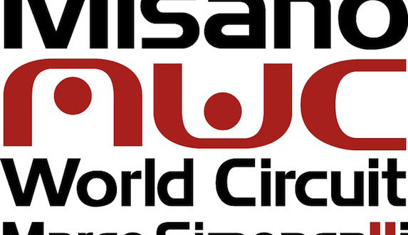 misano-world-circuit