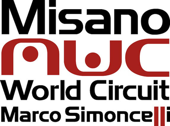 Eventi Romagna: Misano Classic Weekend 2015 – biglietti