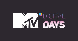 mtv digital days 2015 programma