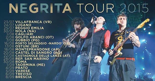 negrita-tour-estivo-2015