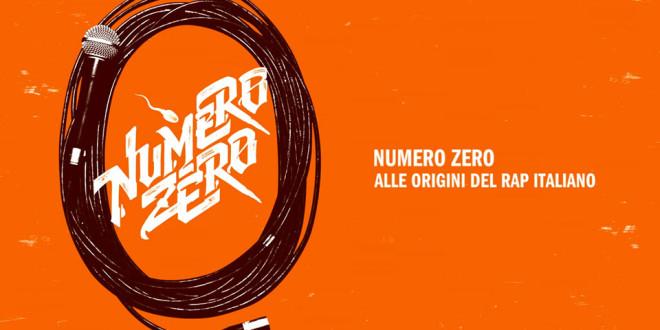 numero-zero-alle-radici-del-rap-italiano