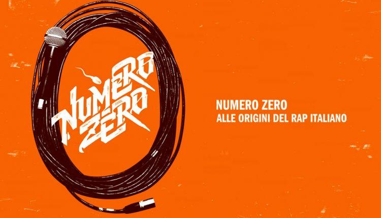 Numero Zero – Alle radici del rap italiano vince il Biografilm Festival 2015