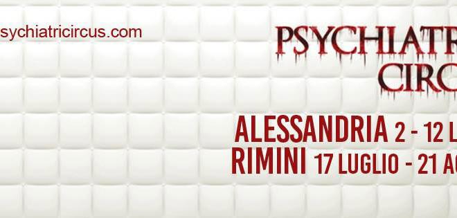 psychiatric-circus-rimini-2015