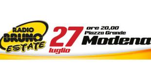 radio-bruno-2015-modena