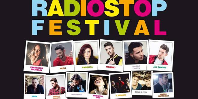 radio-stop-festival-2015