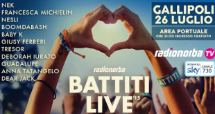 radionorba-battiti-live-2015-gallipoli