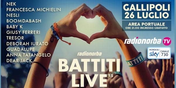radionorba-battiti-live-2015-gallipoli