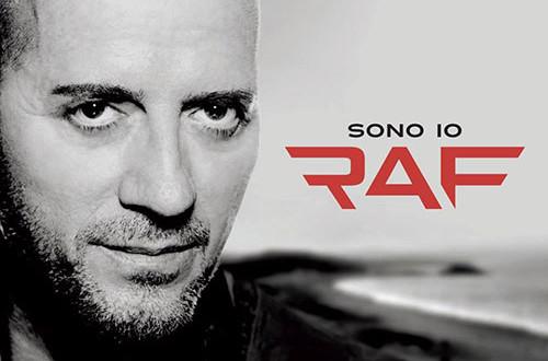 raf-sono-io-2015