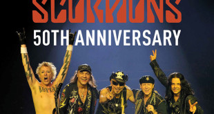 scorpions-tour-2015