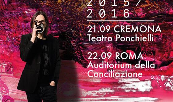 steven-wilson-concerti-2015