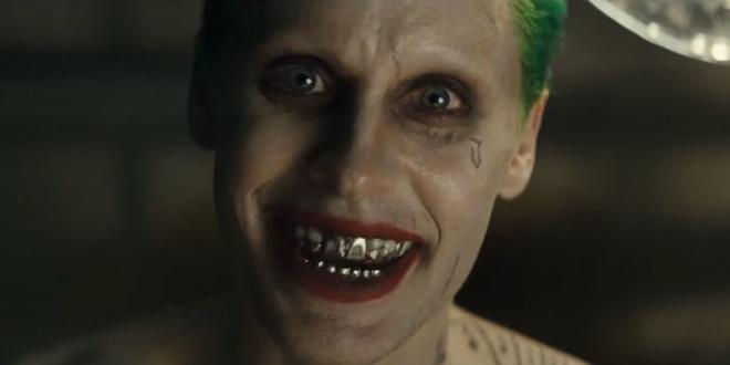suicide-squad-jared-leto-joker