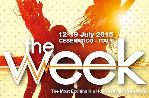 the-week-2015-cesenatico