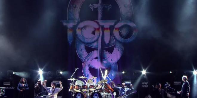 toto concerti italia 2016