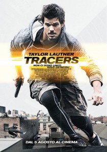 tracers-2015-poster