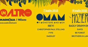 unaltrofestival-2015