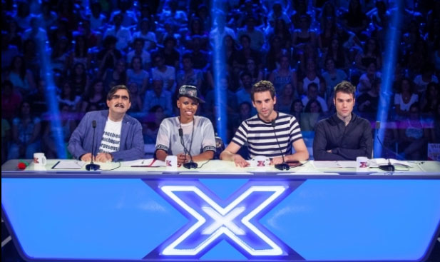 X Factor 9: assegnazioni dei brani per il secondo Live Show